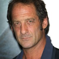 126492 vincent lindon 200x200 1